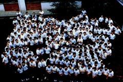 showa50-photo13