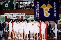 showa60-photo12
